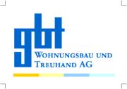 Wohnungsbau und Treuhand AG