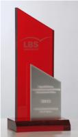 Auszeichnung zum Marktführer der Immobilienvermittlung im Rheinland-Pfalz